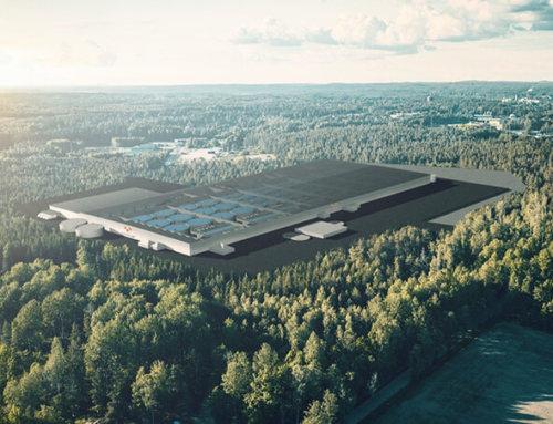 Premium Svensk Lax AB a LLENTAB Group pokračujú v úspešnej spolupráci
